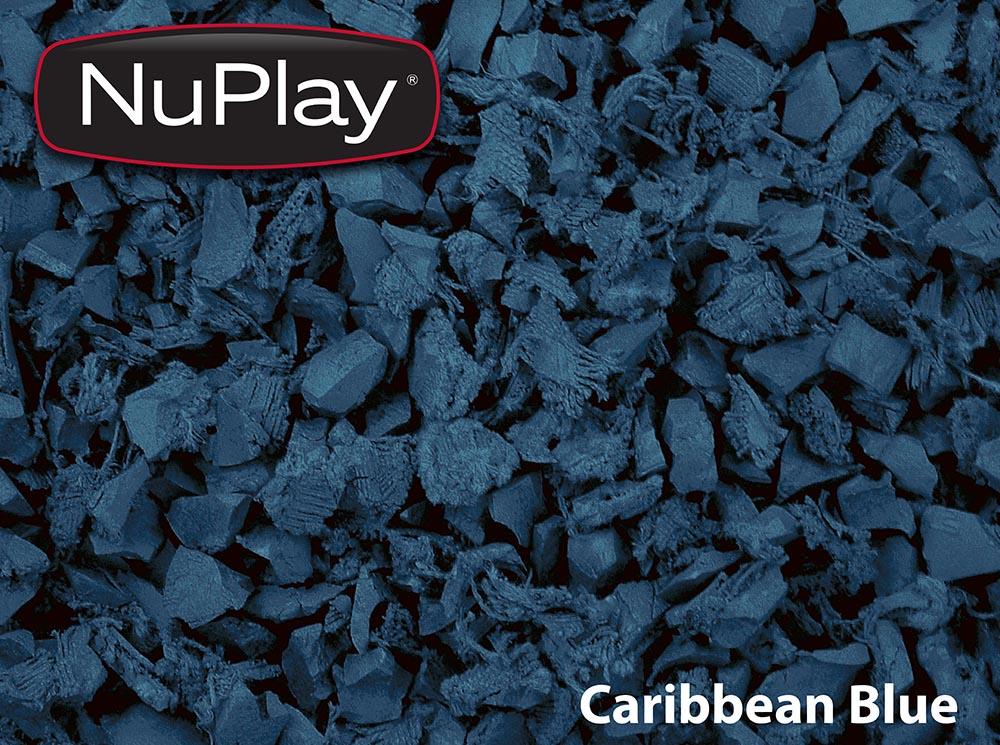 Caribbean_Blue_NuPlay