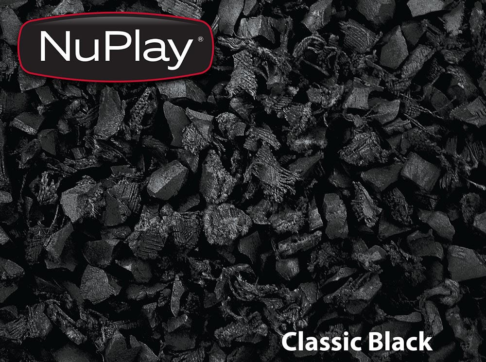 Classic_Black_NuPlay