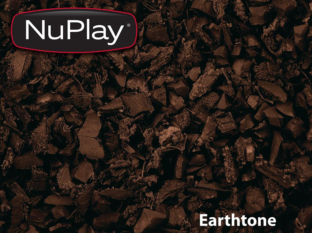 Earthtone_Brown_NuPlay