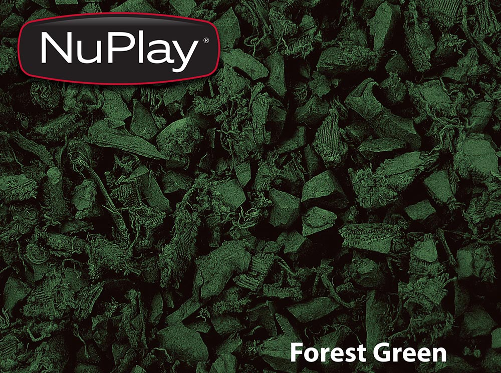 Forest_Green_NuPlay