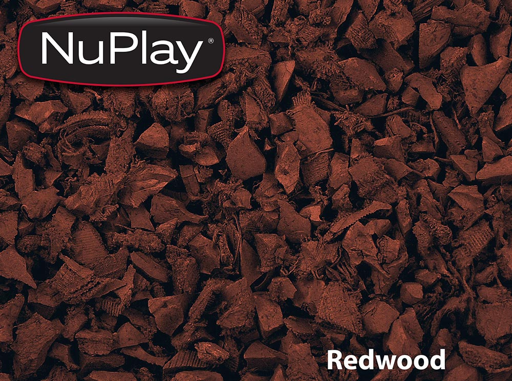 Redwood_Red_NuPlay