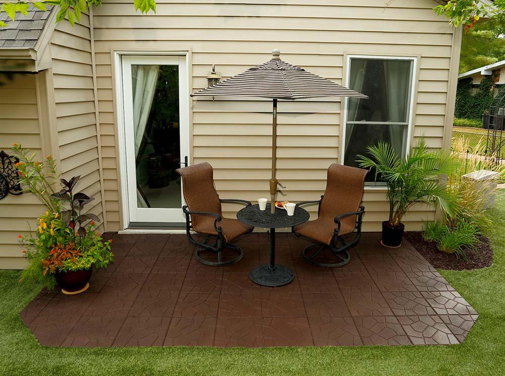 Company History   IMC Outdoor Living on Outdoor Living Company id=30934
