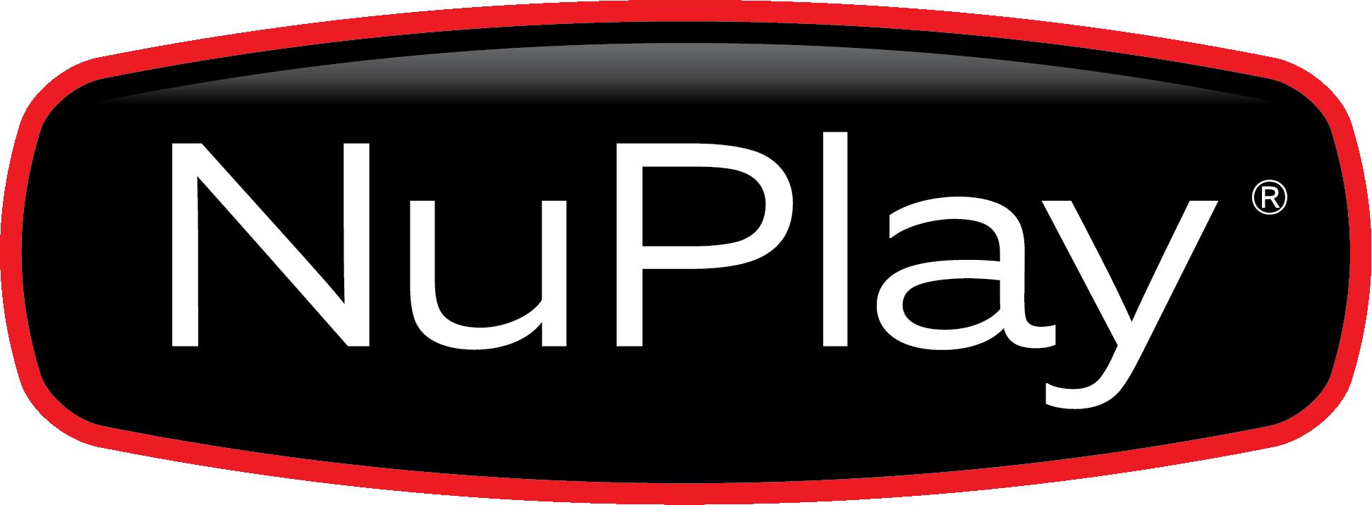 NuPlay