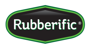 Rubberific Timbers Imc Outdoor Living