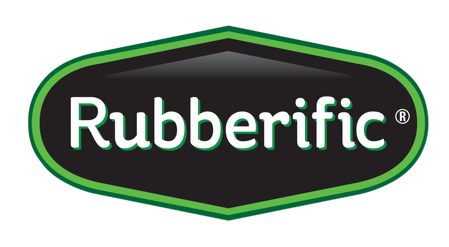 when you purchase recycled products  you will also save time and money  as our products last for years to come with little annual maintenance. Rubber Landscaping Products   IMC Outdoor Living