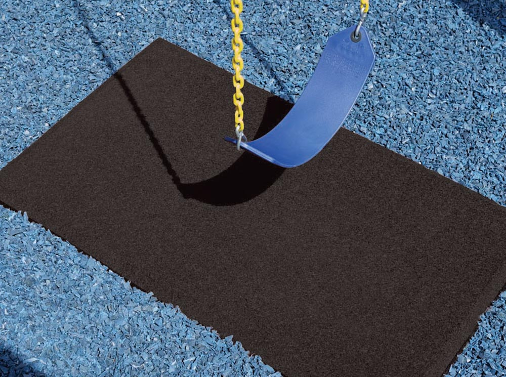 Rubberific_Swing_Mat-1
