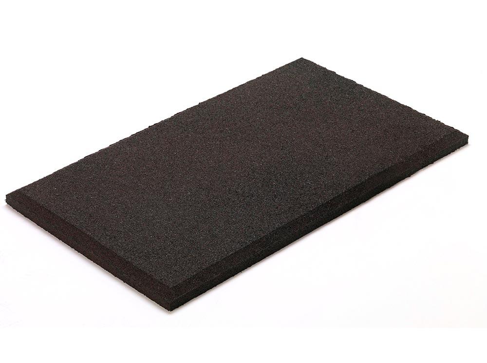 rubberific mat earthtone