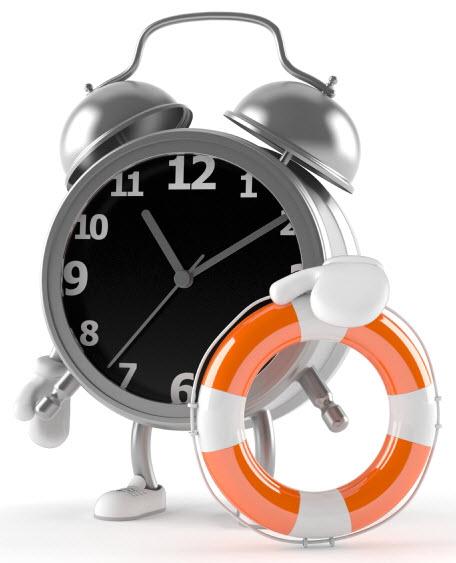 Rubberific Paver = Tremendous Time Saver!