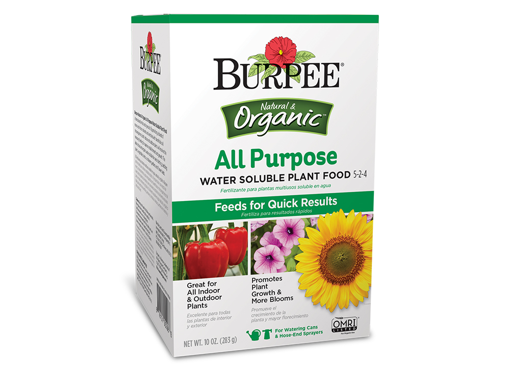 Burpee-All-Purpose-angle