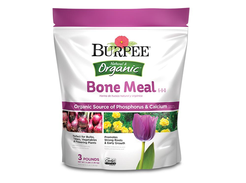 Burpee-Bone-Meal