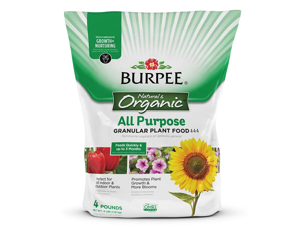 Burpee_AP_4lb-3