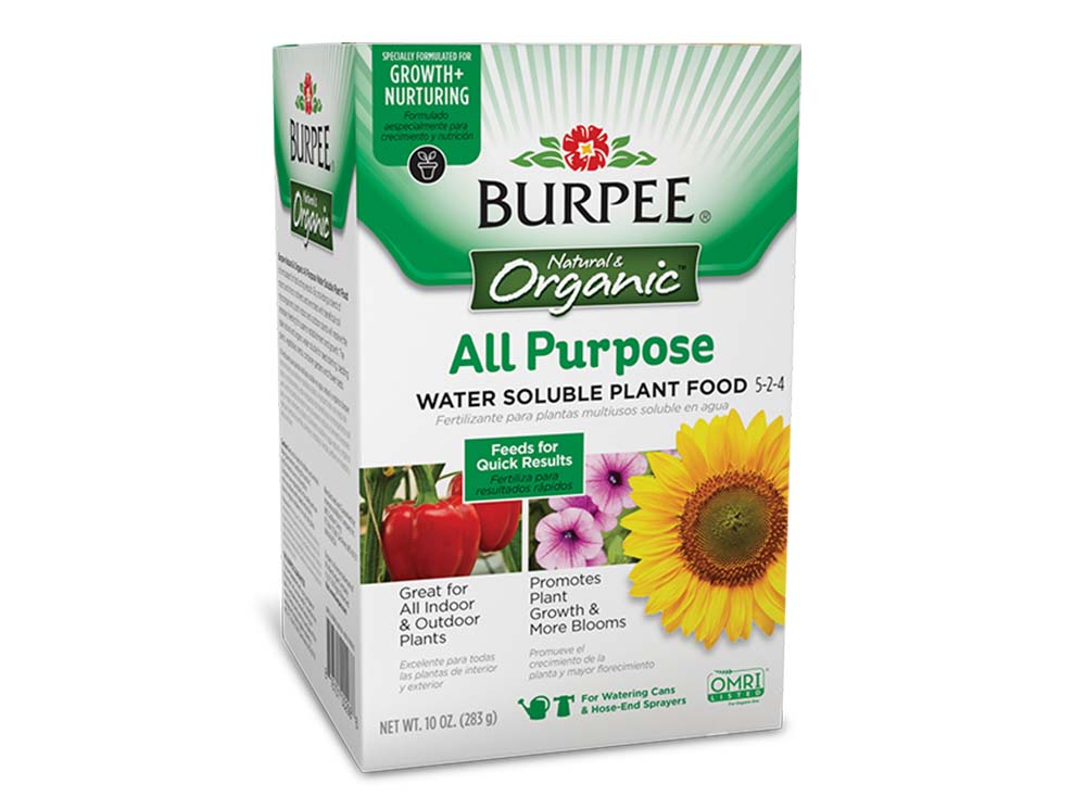 Burpee_All_Purpose-WaterSoluble_10oz