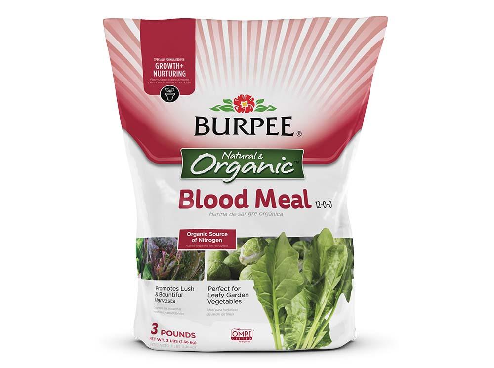 Burpee_BloodMeal_3lb-3