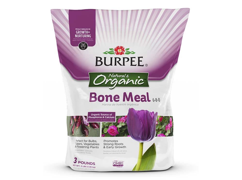 Burpee_BoneMeal_3lb-3