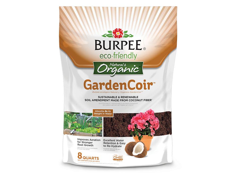 Burpee_Gardencoir_8qt-3