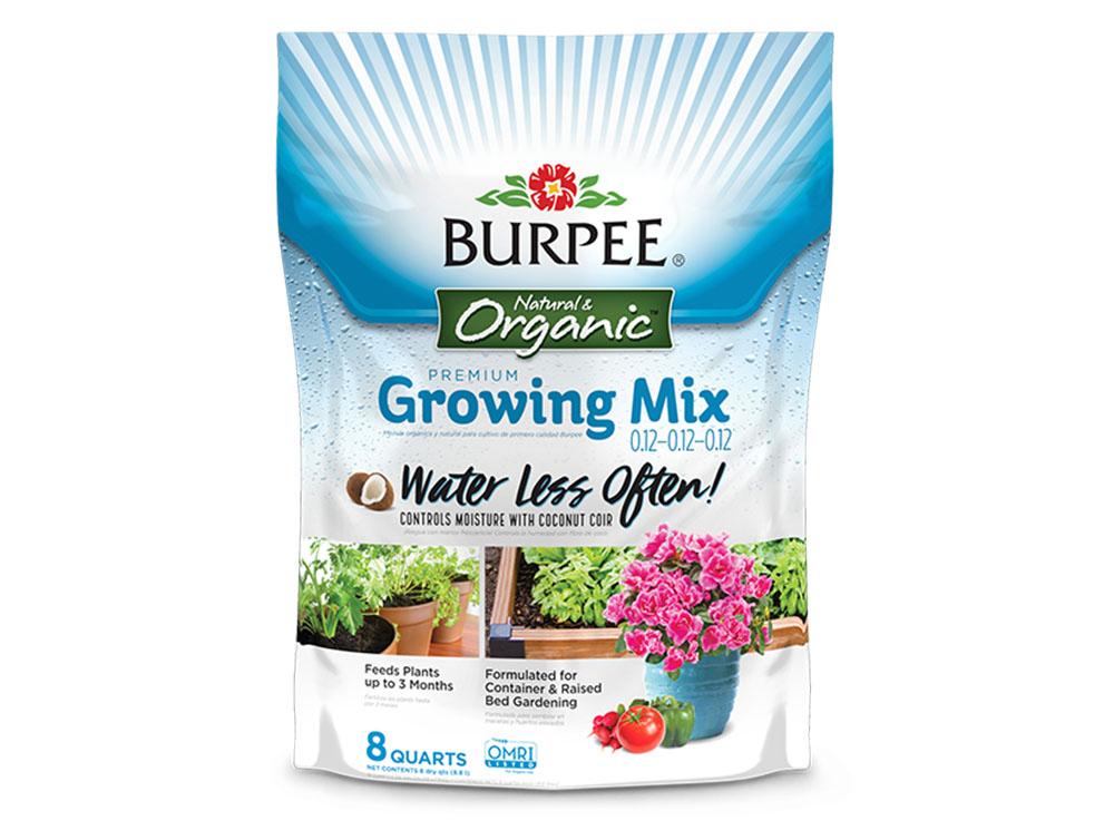 Burpee_PremiumGrowingMix_8qt-3