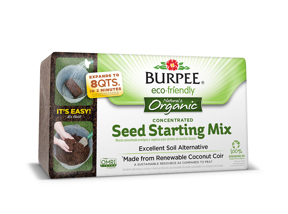 Burpee_SeedStartingBrick_8qt-4