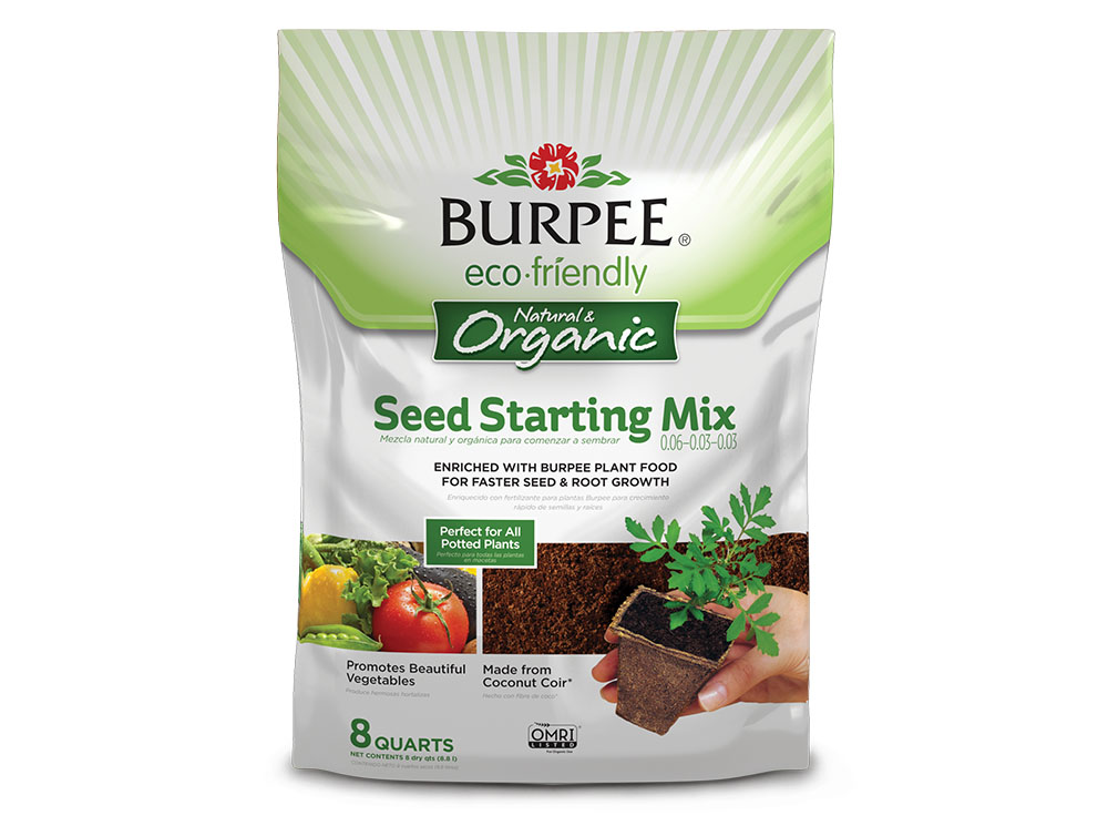 Burpee_SeedStartingMix_8qt-2