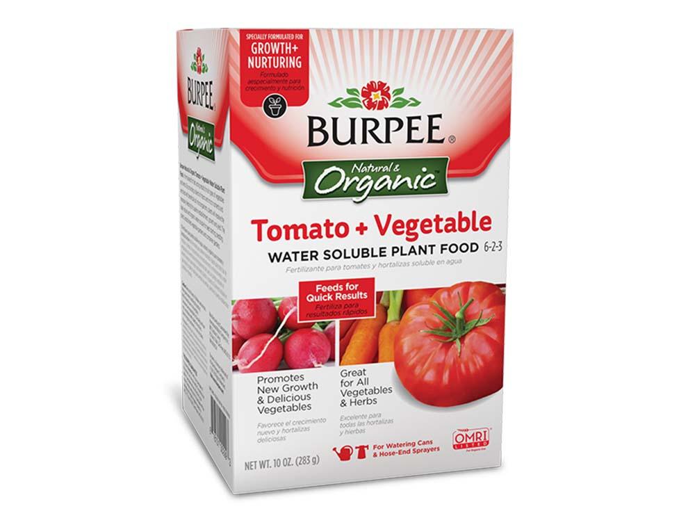 Burpee_Tomato_10oz