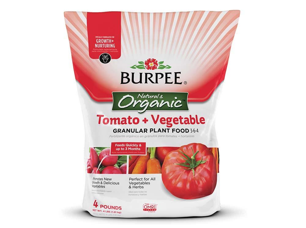 Burpee_Tomato_4lb-3