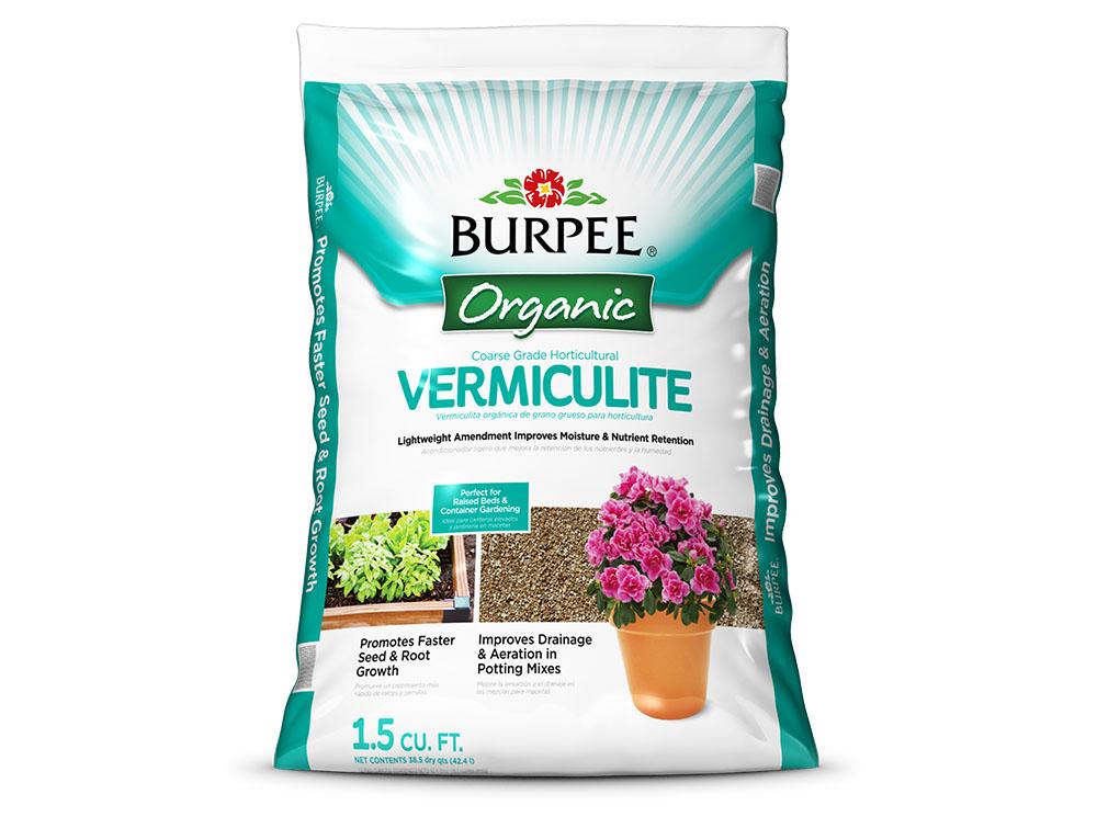 Burpee_Vermiculite_1.5cuft-2