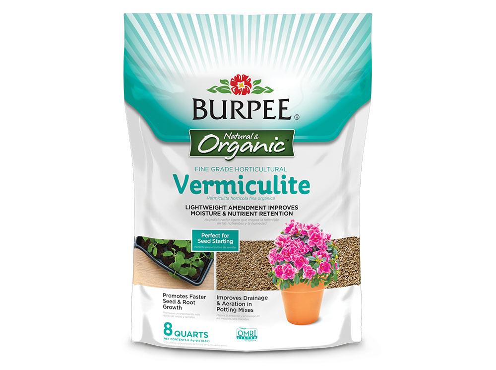 Burpee_Vermiculite_8qt-2