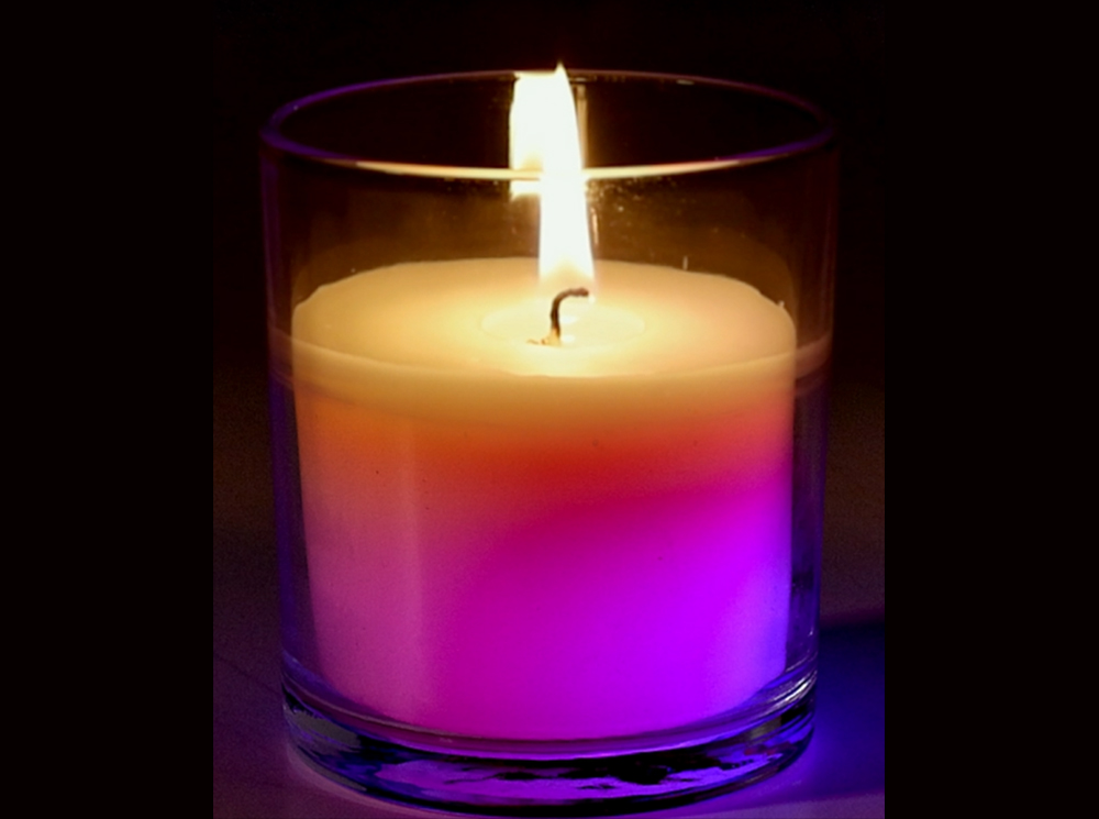 Luminite_Candles-5