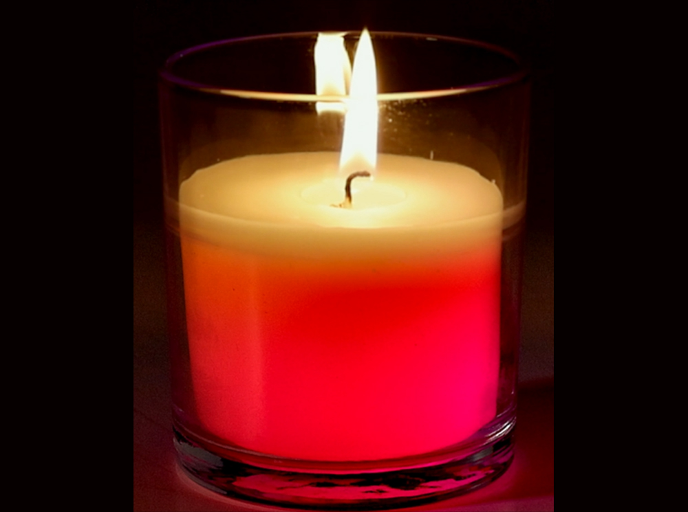 Luminite_Candles-6