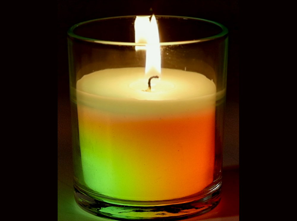 Luminite_Candles-7
