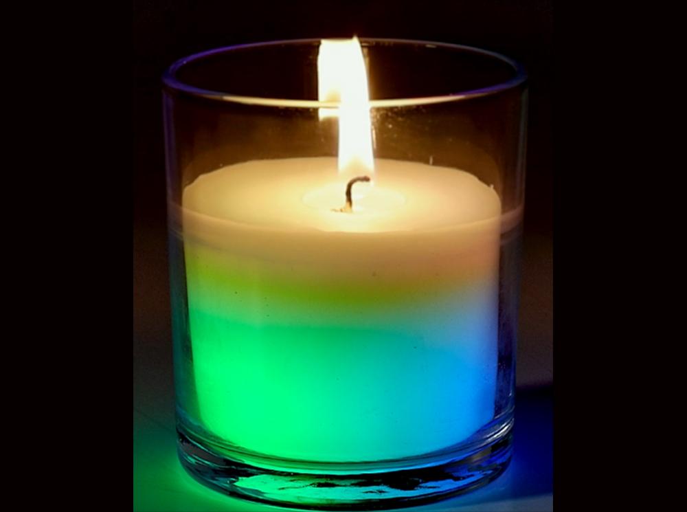 Luminite_Candles-8
