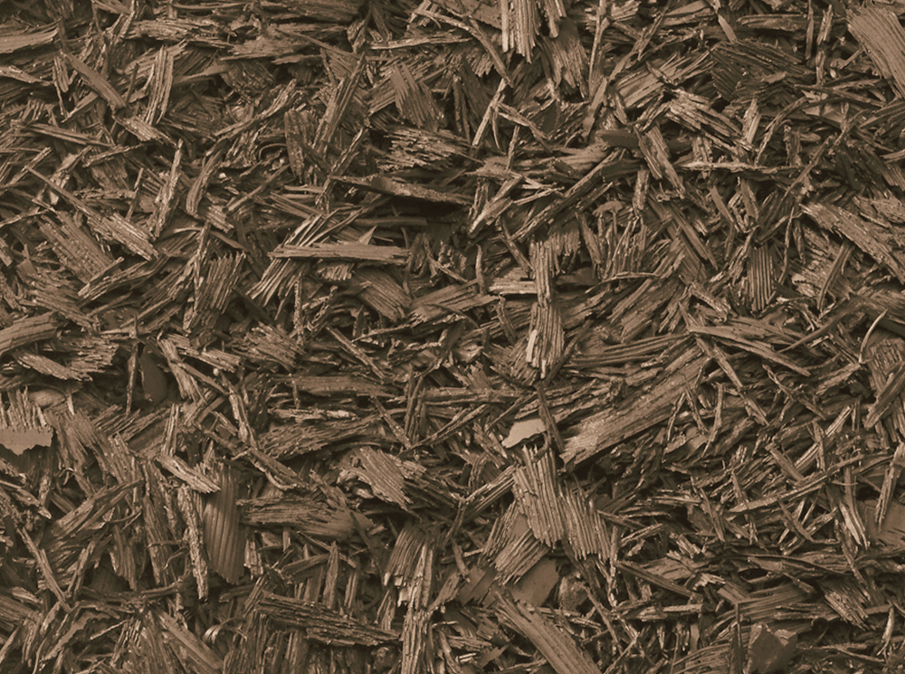 Rubberific_Premium_Shredded_Mulch-10