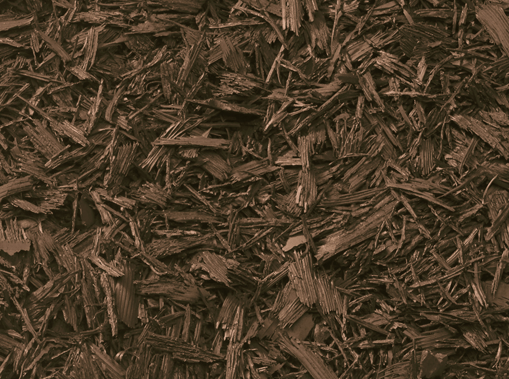 Rubberific_Premium_Shredded_Mulch-11
