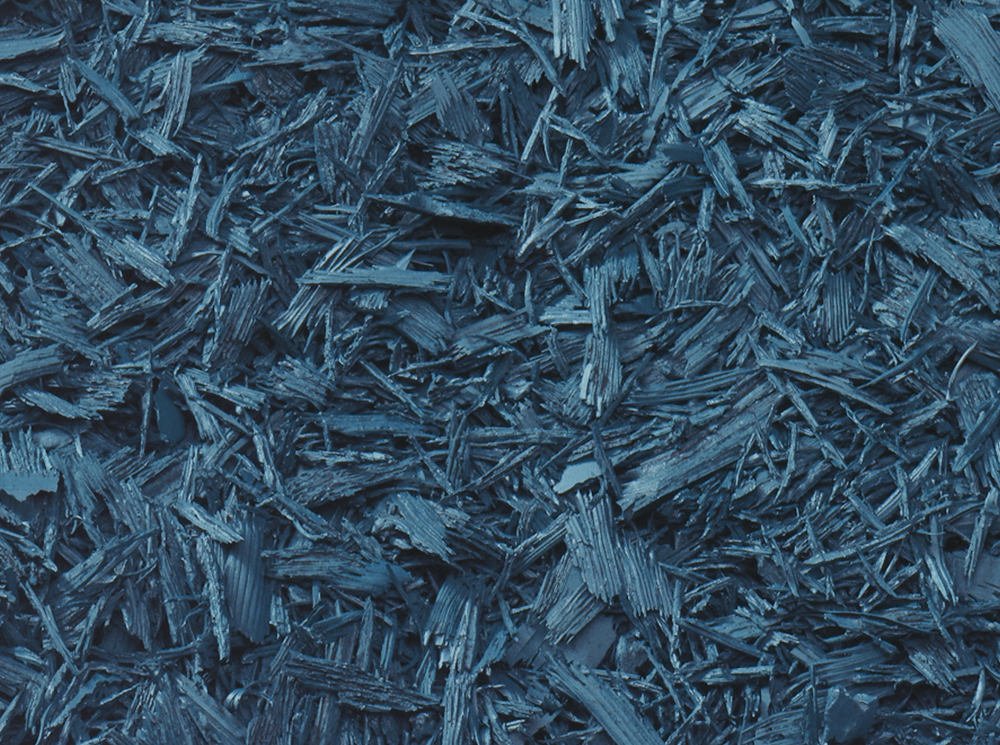 Rubberific_Premium_Shredded_Mulch-12