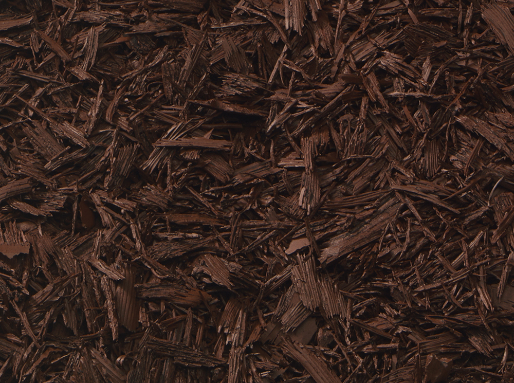 Rubberific_Premium_Shredded_Mulch-13