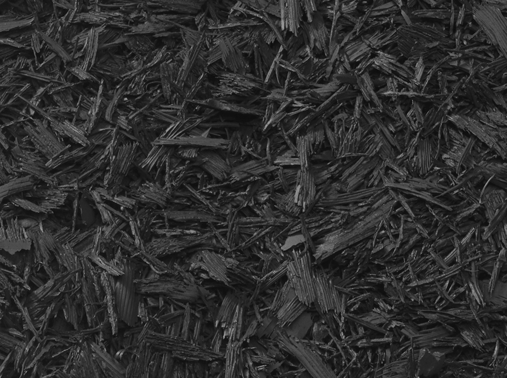 Rubberific_Premium_Shredded_Mulch-14