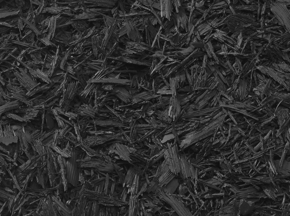 Rubberific_Premium_Shredded_Mulch-14