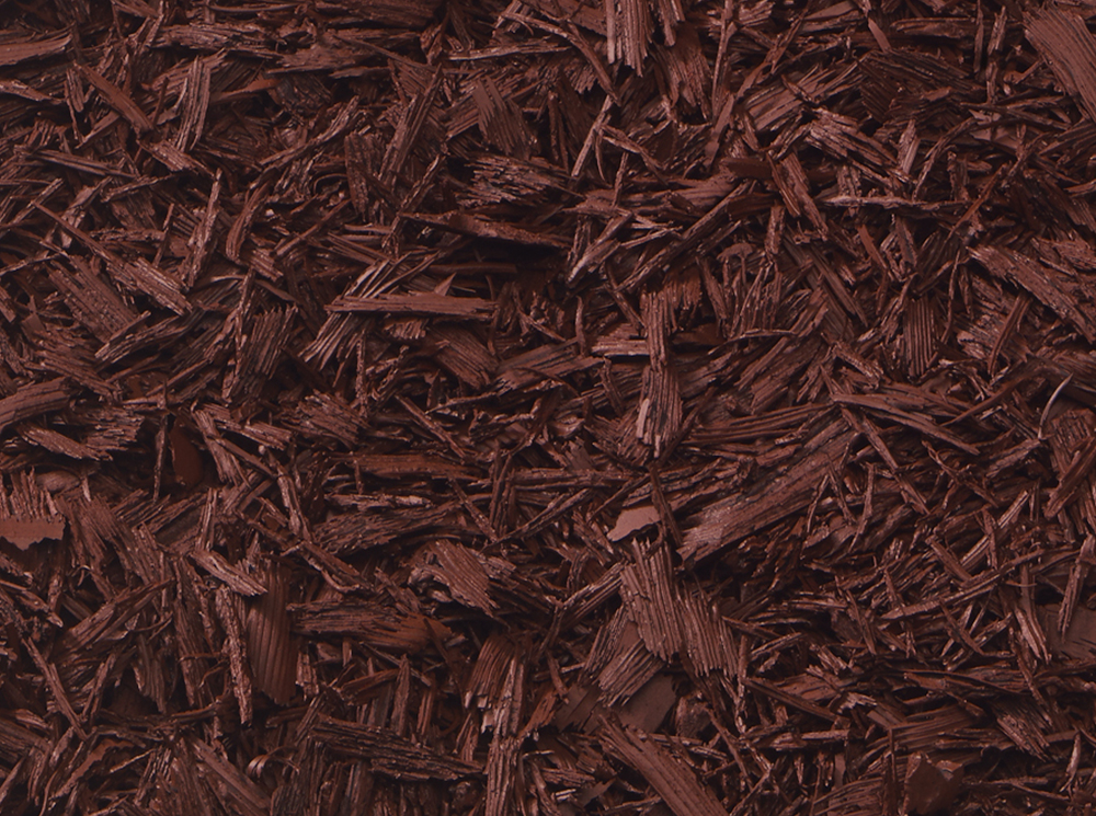 Rubberific_Premium_Shredded_Mulch-6