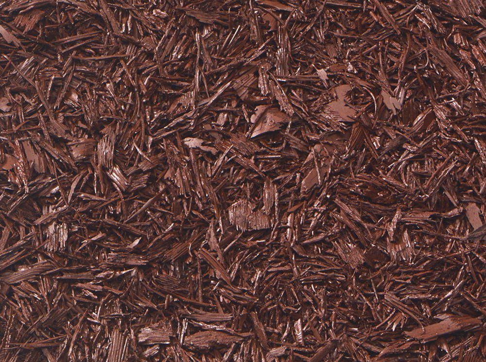 Rubberific_Premium_Shredded_Mulch-7