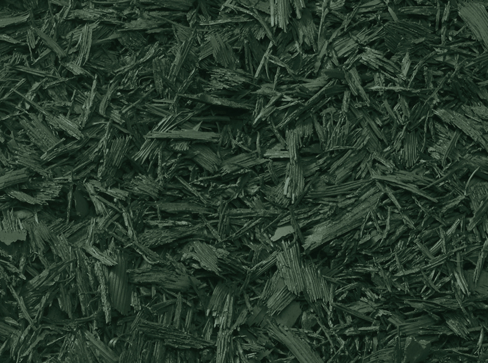 Rubberific_Premium_Shredded_Mulch-8