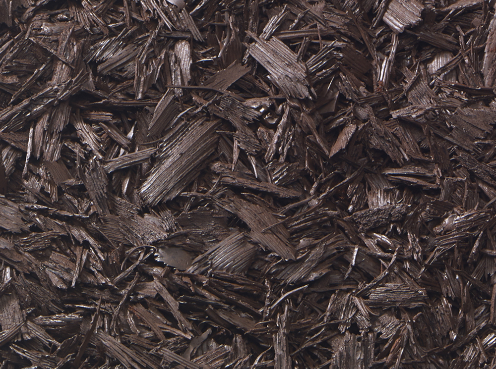 Rubberific_Premium_Shredded_Mulch-9