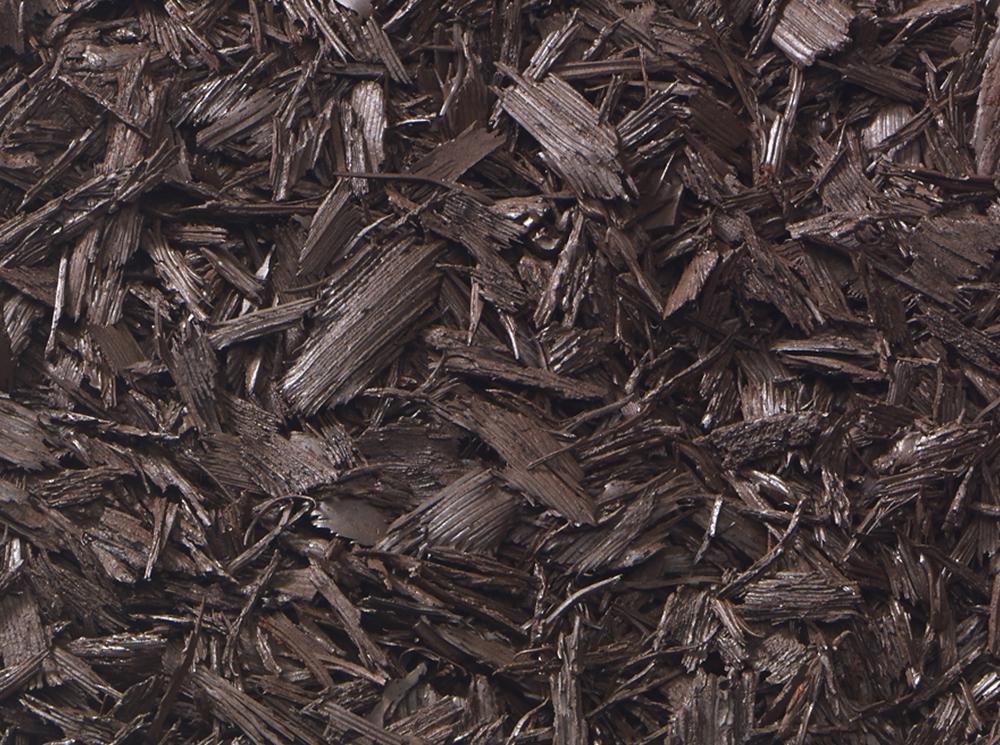 Rubberific Premium Shredded Rubber Mulch Imc Outdoor Living