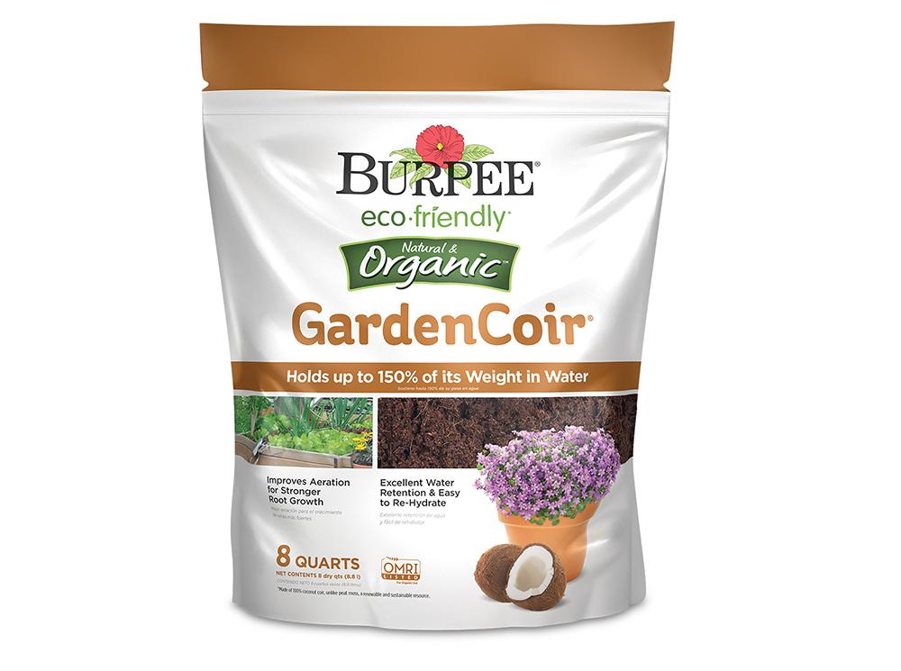 Burpee-Garden-Coir