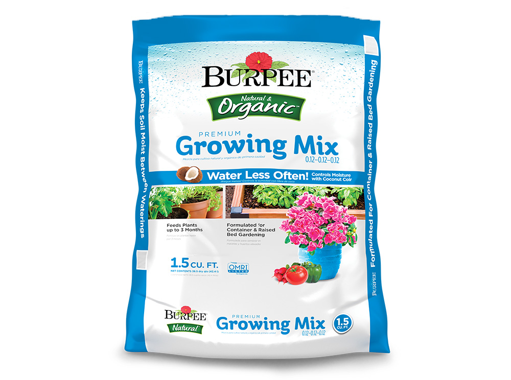 Burpee-Growing-Mix