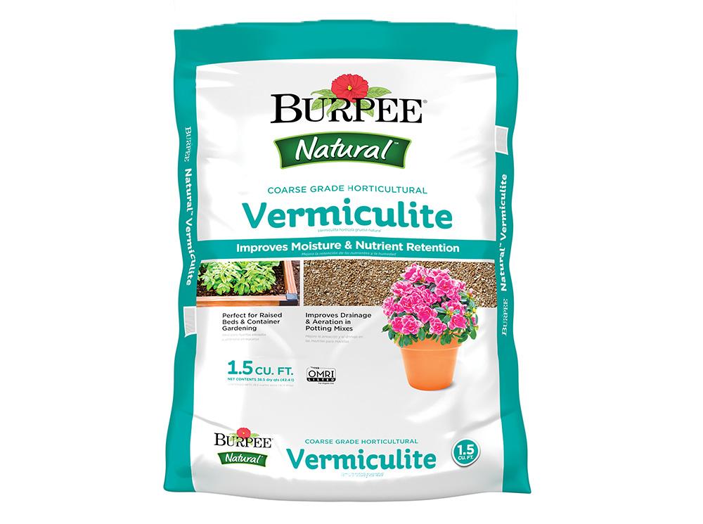 Burpee-Vermiculite-coarse