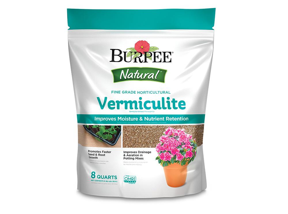 Burpee-Vermiculite-fine