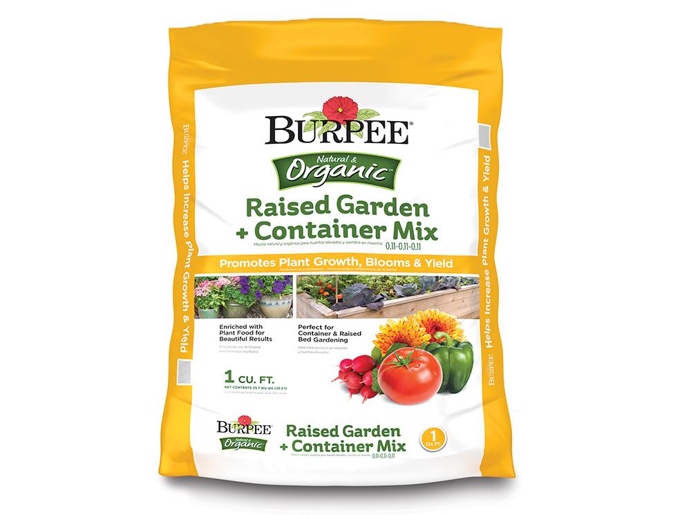 Burpee-raised-garden