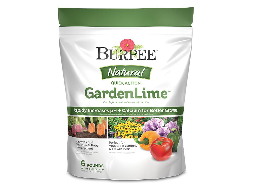 Burpee_GardenLime-6lb-1
