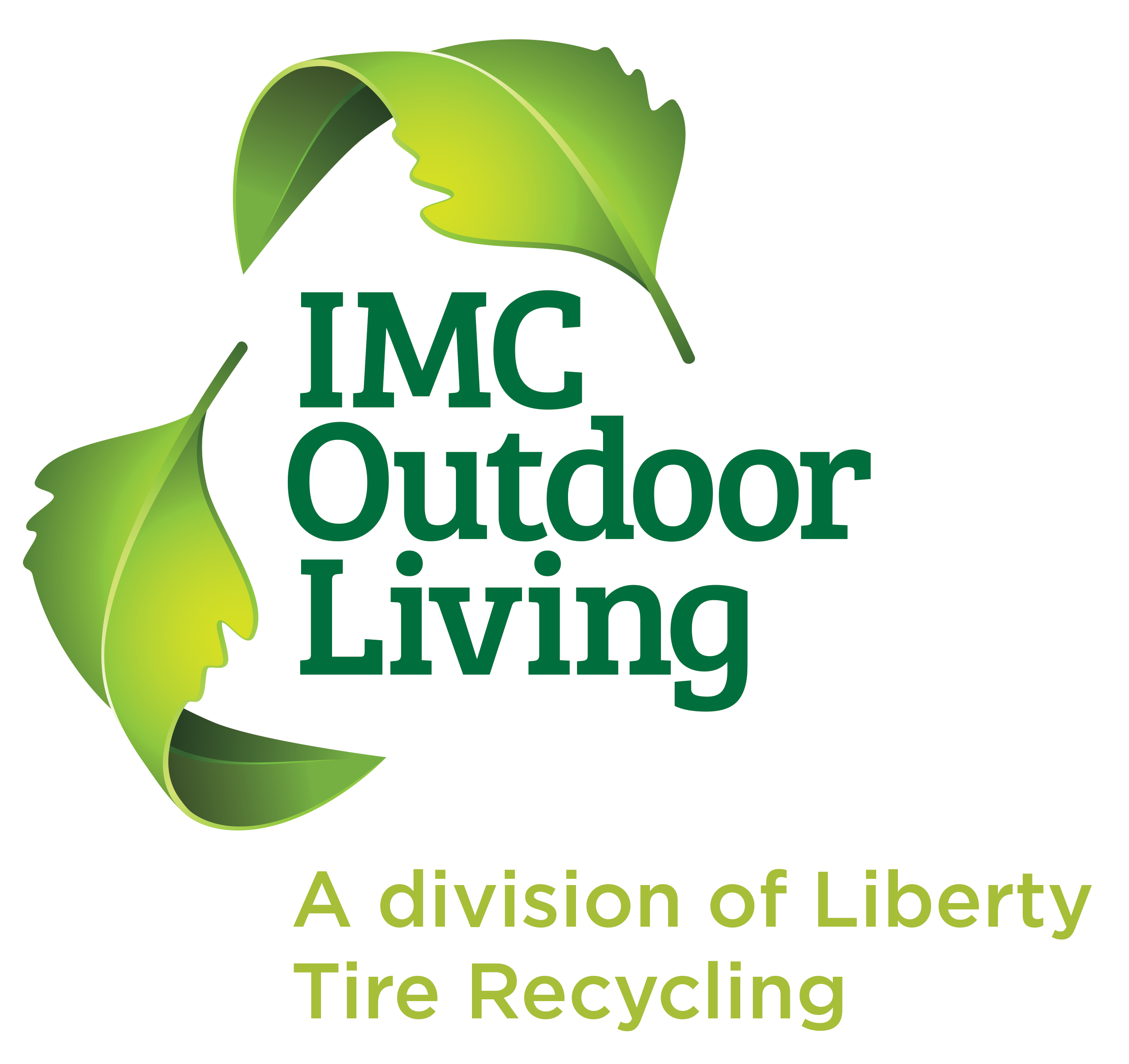 IMC Outdoor Living