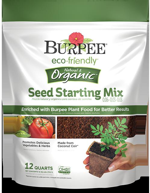 Burpe-Seed-Starter-Bag-Front