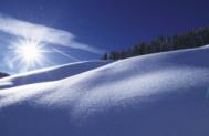 Fresh_snow_011.jpg